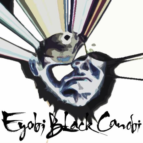 Eyobi Black Canobi's avatar