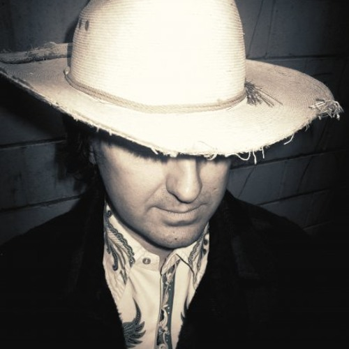 Dave McCormack's avatar