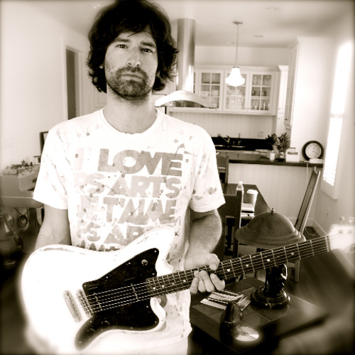peteyorn's avatar