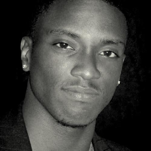 Dre MD's avatar