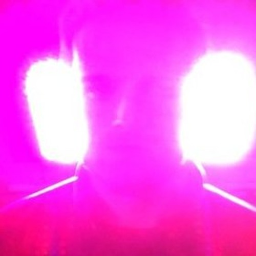 Low Light's avatar