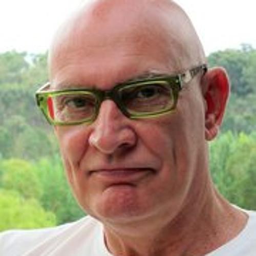 Bruce Esplin's avatar