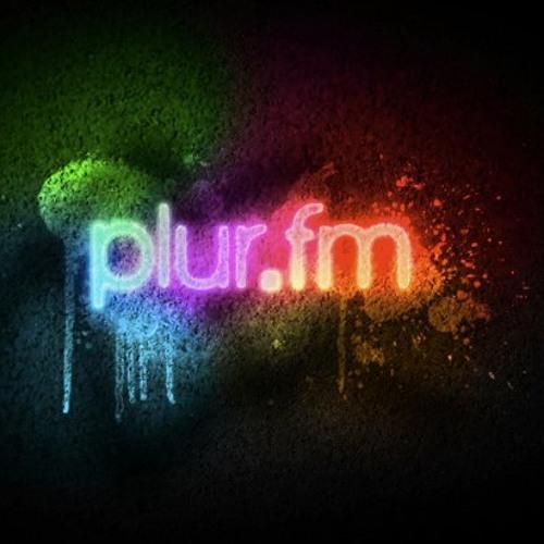 plur.fm's avatar