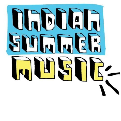 Indian Summer Music's avatar