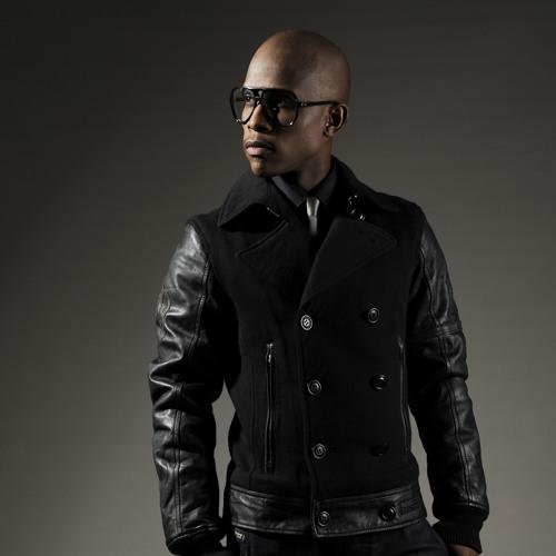Dj Kent SA's avatar