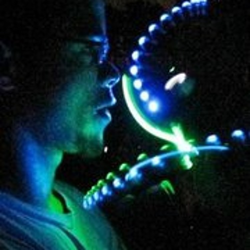 Marco Ray's avatar