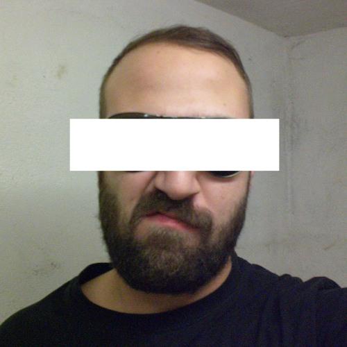 AndréSchaffhauser's avatar
