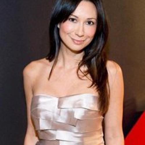 Gina Magdaleno's avatar
