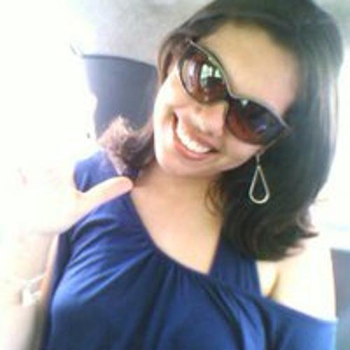 Cássia Fernandes's avatar