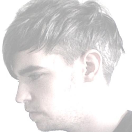 MichaelOldham's avatar