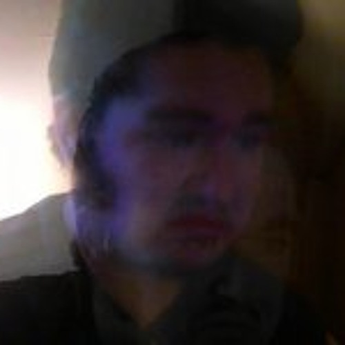 Carson3000's avatar