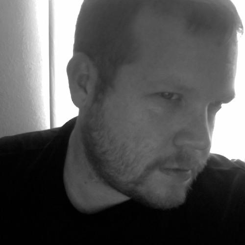 Beaumont Stanford's avatar