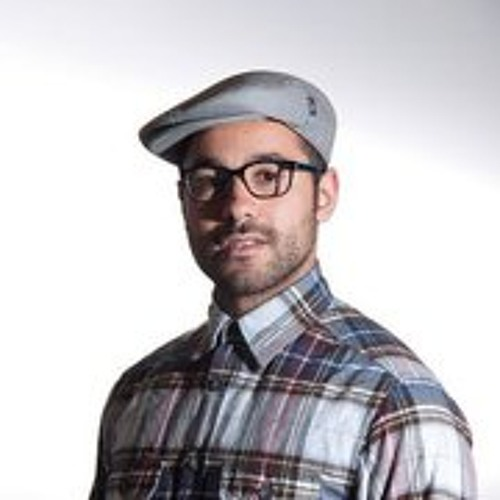 Luís Silva 2's avatar