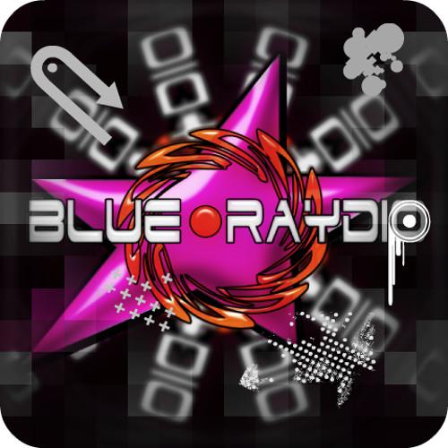 BlueRaydio's avatar