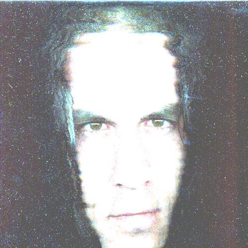 nathanhewitt's avatar
