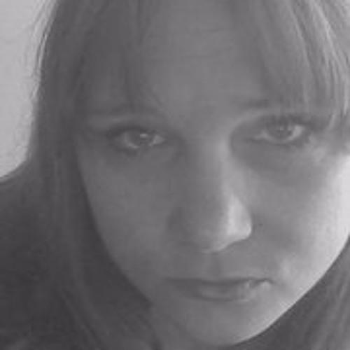 Crystal Ann Rodecap's avatar