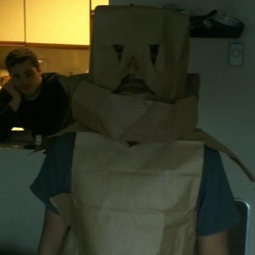 WillGoth's avatar