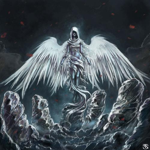 Zeruhl's avatar