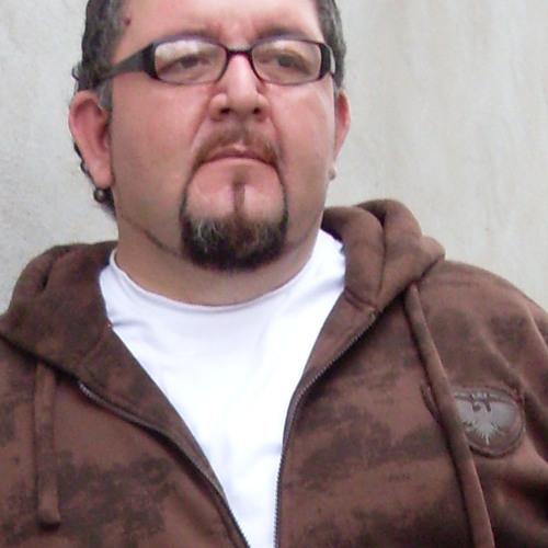 Julio Zapata, cantautor.-'s avatar