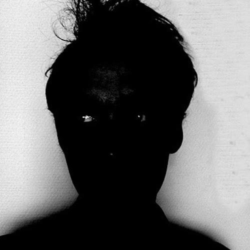 alkarba's avatar