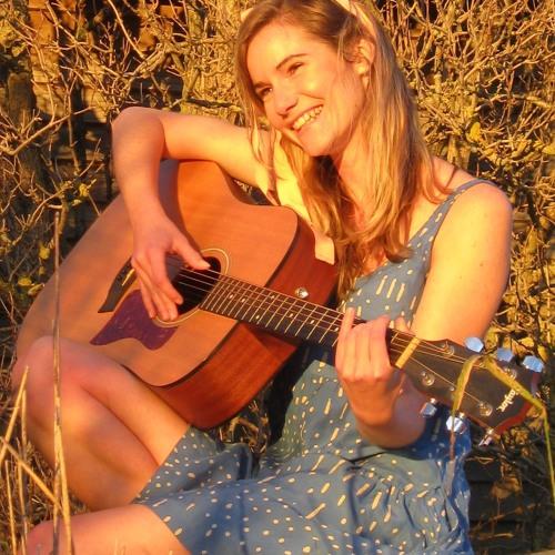 Elisha Kemp's avatar