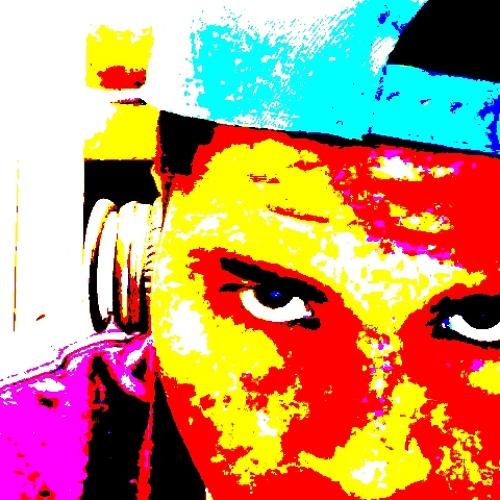 SpecialEdd's avatar