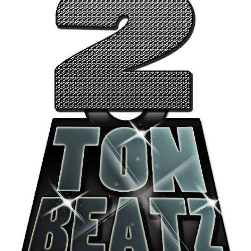 2tonBEATZ's avatar