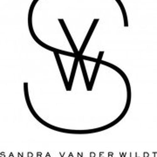 Sandra Van der Wildt's avatar
