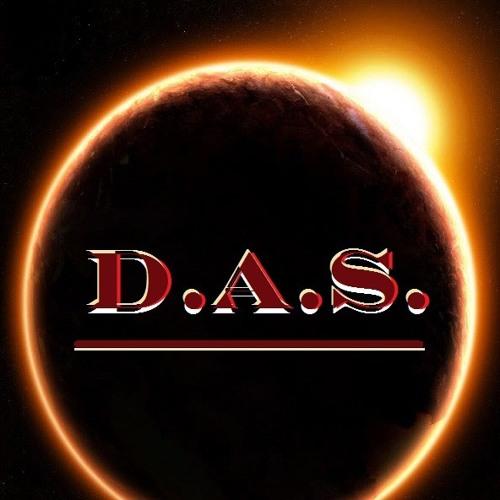 D. A. S's avatar
