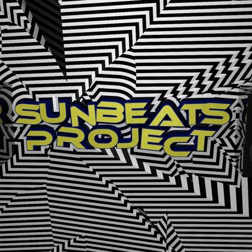 Sunbeats inc.'s avatar