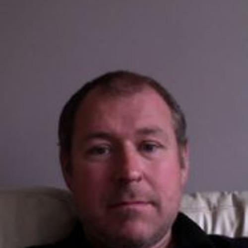Ian James Gambrell's avatar