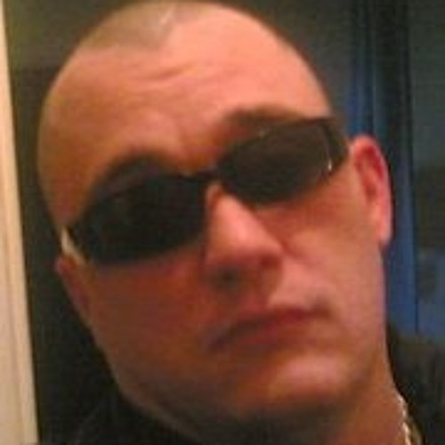 Krisztián Till's avatar