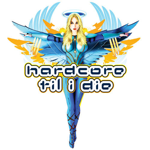 HTID-HQ's avatar