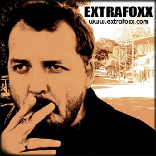 extrafoxx's avatar
