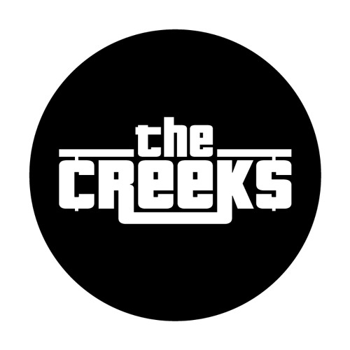 The Creeks's avatar
