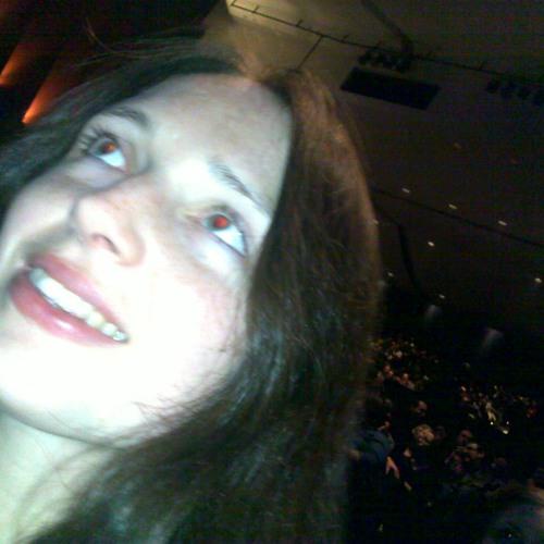 ElleFrancais's avatar