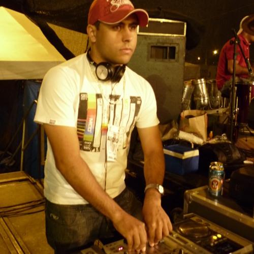 BRUNO DJ BSB's avatar
