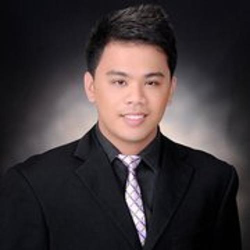 Kenn Cabezas's avatar