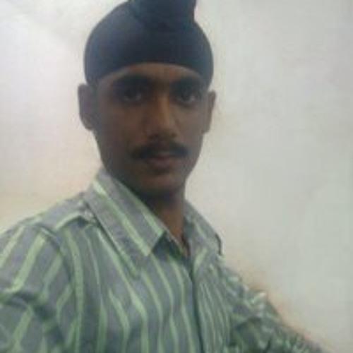 singh4pradeep's avatar