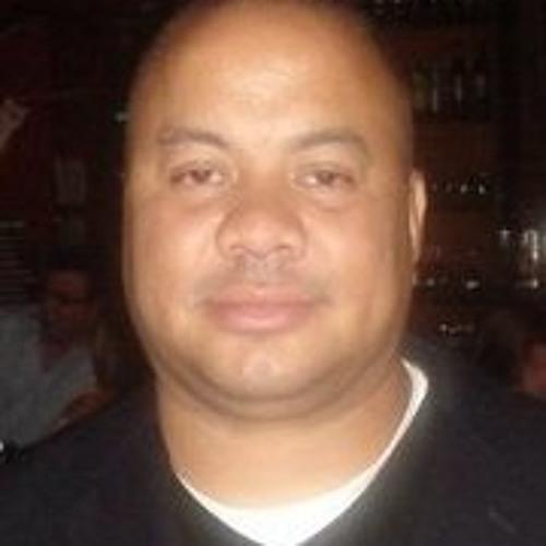 David Guadalupe DJ BX-tra's avatar
