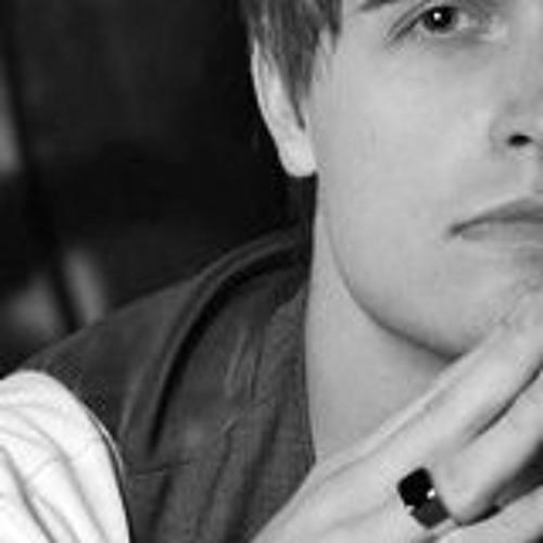 Will Lambert's avatar