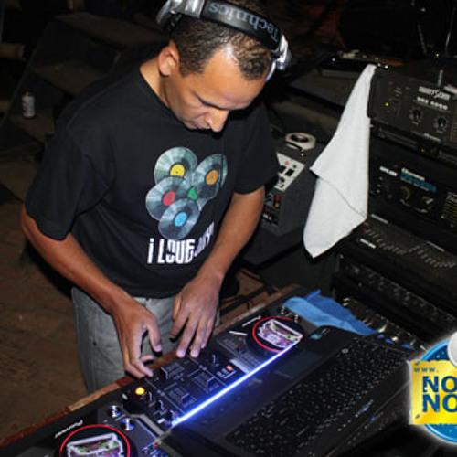 -DJ/JC MIX IN THE MIX-'s avatar