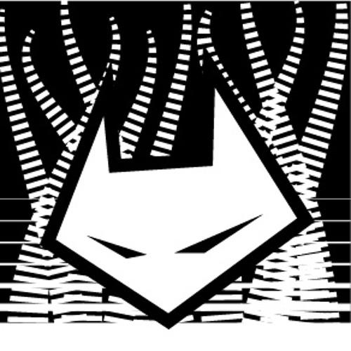 Savox's avatar
