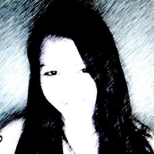 Brigitte Brydon's avatar