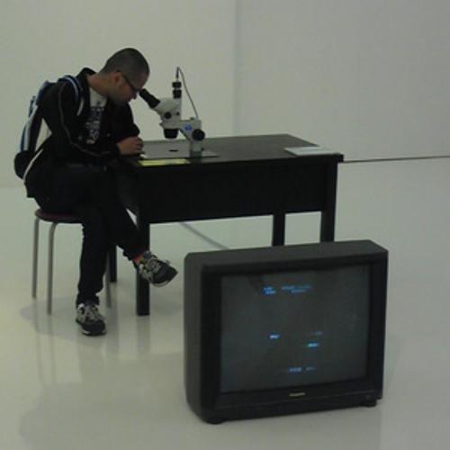 macotom3's avatar
