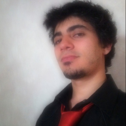 user3920695's avatar