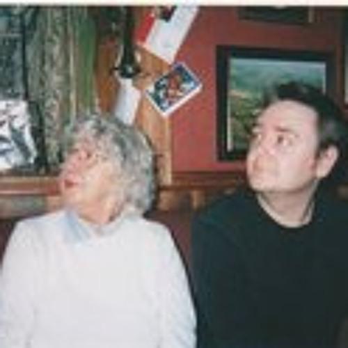 James Hindmarch's avatar
