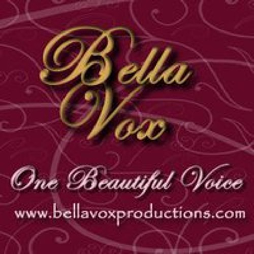 Bella Vox Productions's avatar