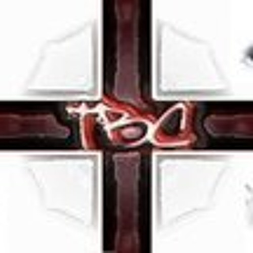 Bezza Tbc's avatar