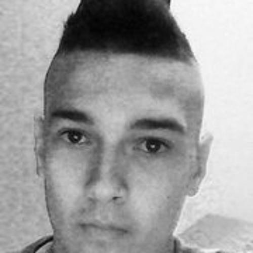 Lucian Barza's avatar